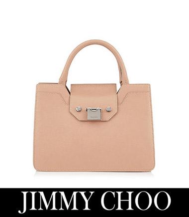 Fashion News Jimmy Choo Women's Bags 13