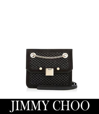 Fashion News Jimmy Choo Women's Bags 14