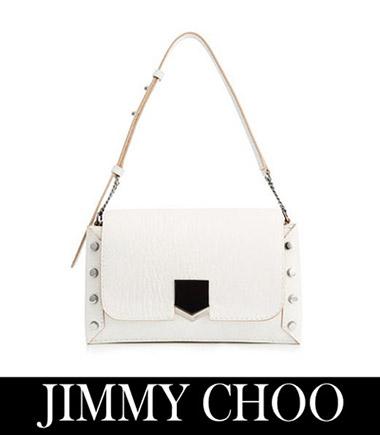 Fashion News Jimmy Choo Women's Bags 15