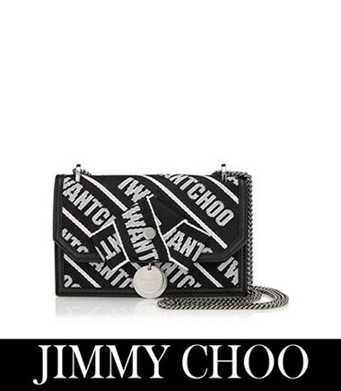 Fashion News Jimmy Choo Women's Bags 2