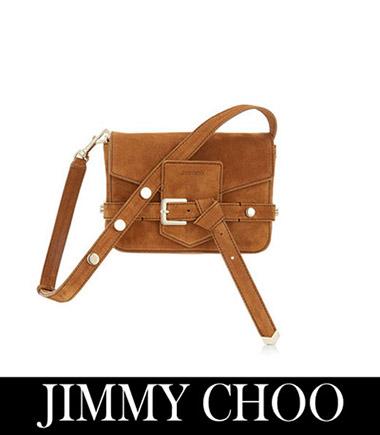 Fashion News Jimmy Choo Women's Bags 3