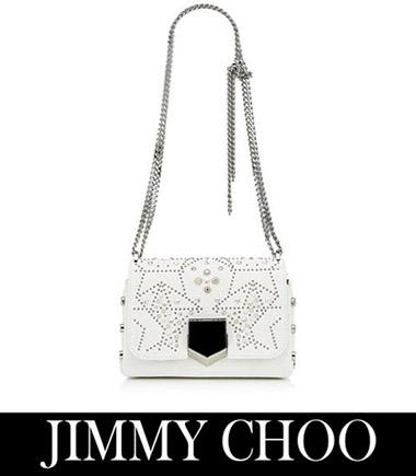 Fashion News Jimmy Choo Women's Bags 4