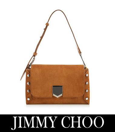 Fashion News Jimmy Choo Women's Bags 5