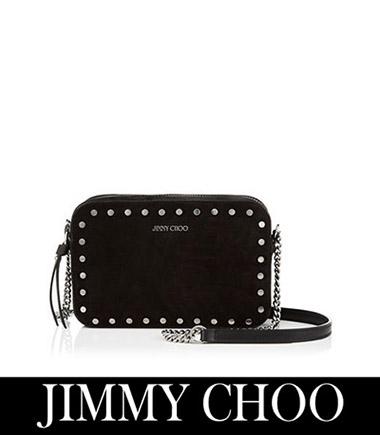 Fashion News Jimmy Choo Women's Bags 6