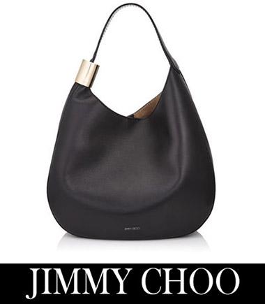Fashion News Jimmy Choo Women's Bags 7