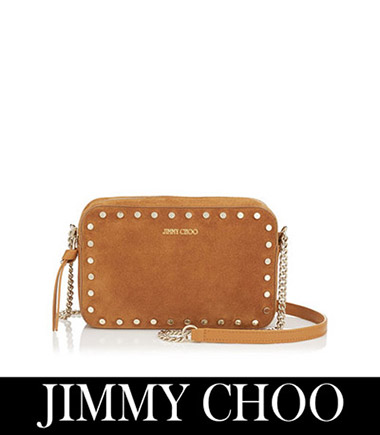Fashion News Jimmy Choo Women's Bags 8