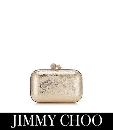 Fashion News Jimmy Choo Women's Bags 9