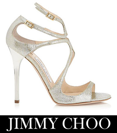 Fashion News Jimmy Choo Women's Shoes 11