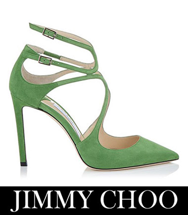 Fashion News Jimmy Choo Women's Shoes 12