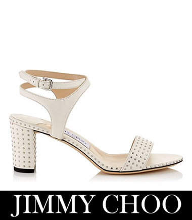 Fashion News Jimmy Choo Women's Shoes 13