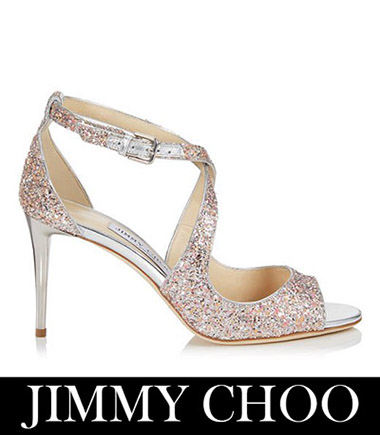Fashion News Jimmy Choo Women's Shoes 14