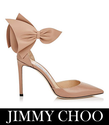 Fashion News Jimmy Choo Women's Shoes 3