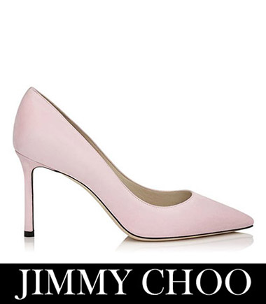 Fashion News Jimmy Choo Women's Shoes 4
