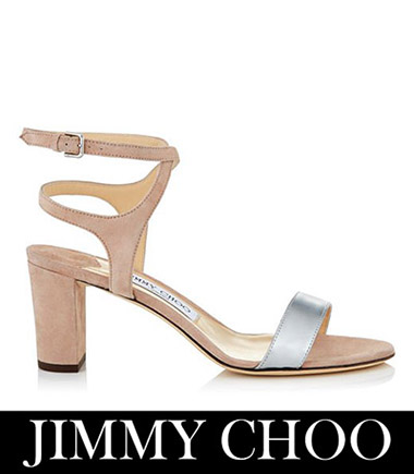 Fashion News Jimmy Choo Women's Shoes 6