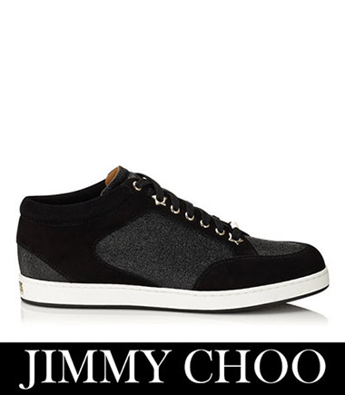 Fashion News Jimmy Choo Women's Shoes 7