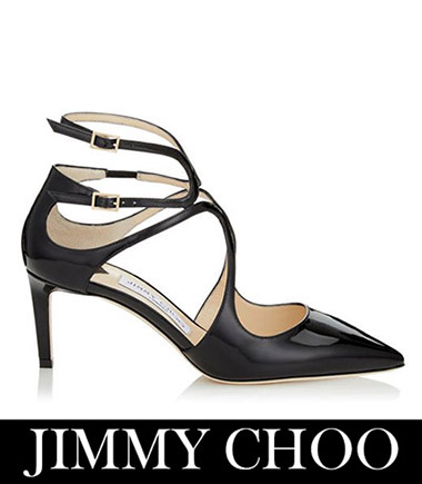 Fashion News Jimmy Choo Women's Shoes 8