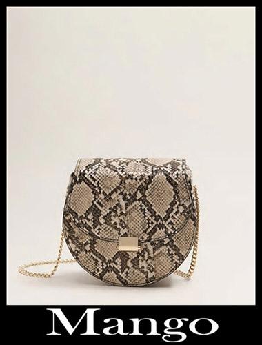 Fashion News Mango Women's Bags 10