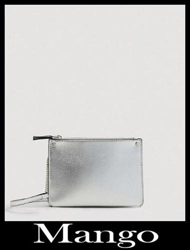 Fashion News Mango Women's Bags 11