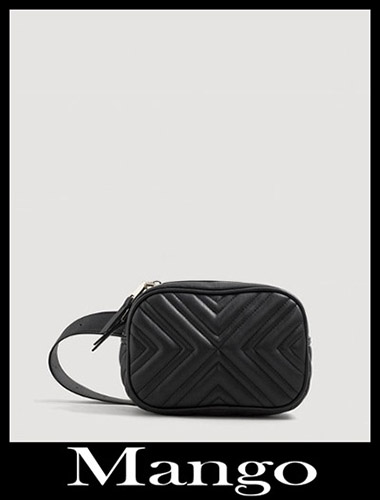 Fashion News Mango Women's Bags 12