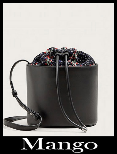 Fashion News Mango Women's Bags 13