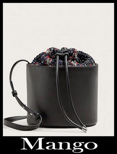 Fashion News Mango Women's Bags 13