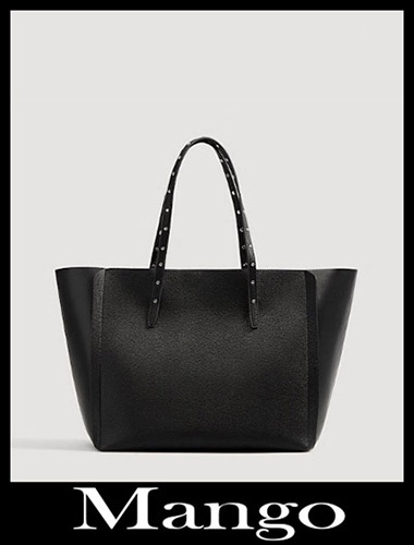 Fashion News Mango Women's Bags 4