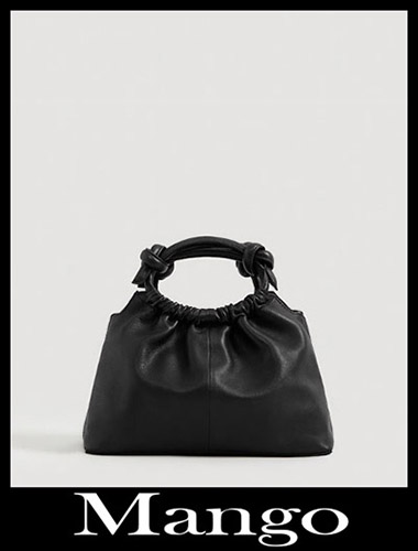 Fashion News Mango Women's Bags 5