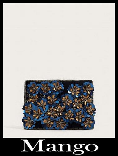 Fashion News Mango Women's Bags 6