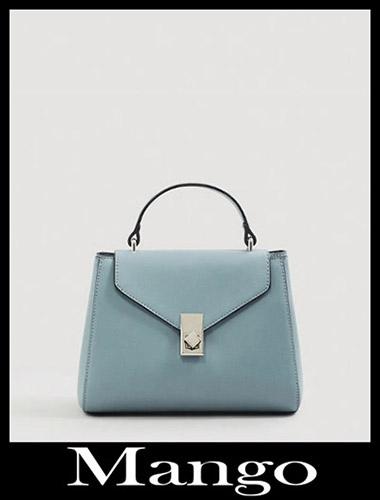 Fashion News Mango Women's Bags 7