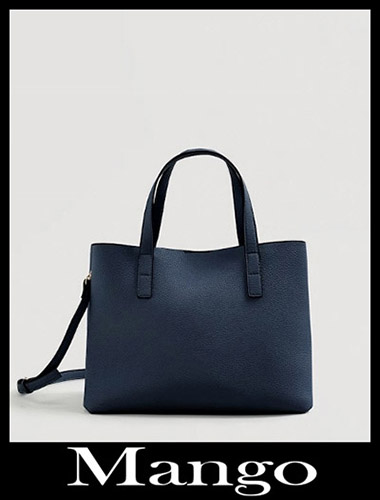 Fashion News Mango Women's Bags 8