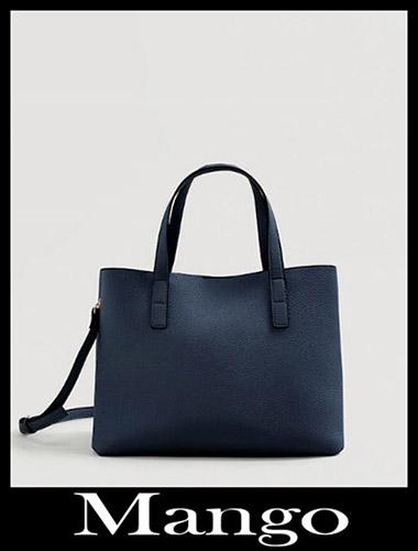 Fashion News Mango Women's Bags 8