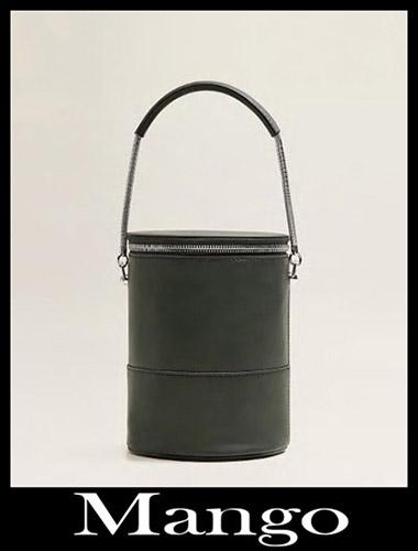 Fashion News Mango Women's Bags 9