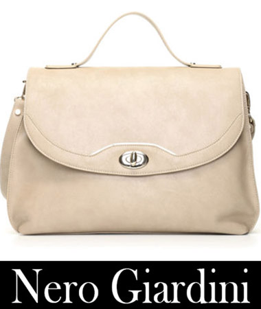 Fashion News Nero Giardini Women's Bags 11