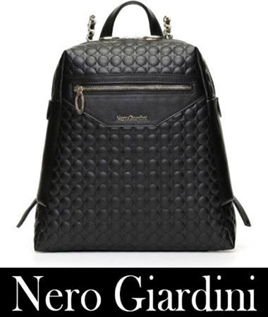 Fashion News Nero Giardini Women's Bags 5