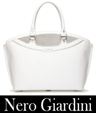 Fashion News Nero Giardini Women's Bags 6