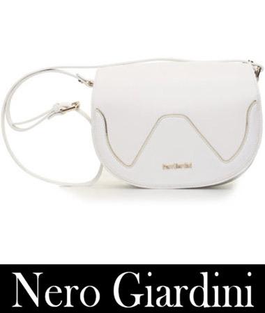 Fashion News Nero Giardini Women's Bags 7