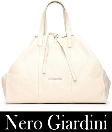 Fashion News Nero Giardini Women's Bags 9