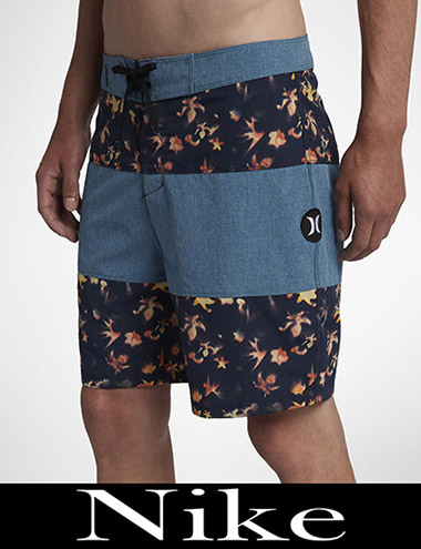 Fashion News Nike Men's Boardshorts Hurley 10