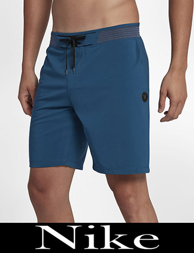 Fashion News Nike Men's Boardshorts Hurley 2