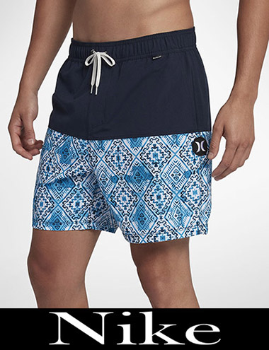 Fashion News Nike Men's Boardshorts Hurley 4