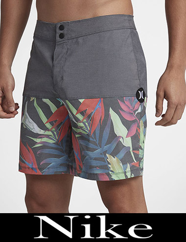 Fashion News Nike Men's Boardshorts Hurley 5