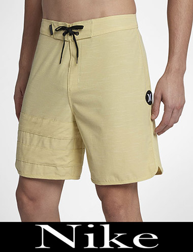 Fashion News Nike Men's Boardshorts Hurley 6