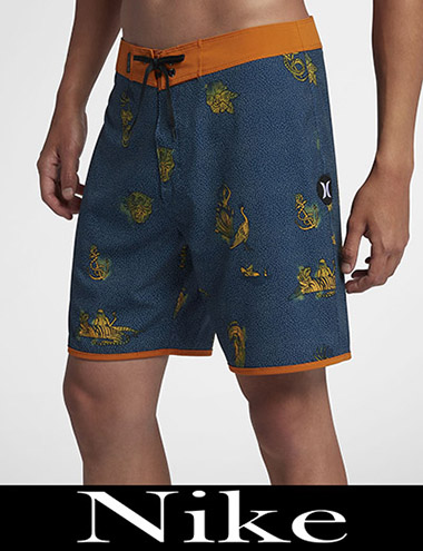 Fashion News Nike Men's Boardshorts Hurley 7