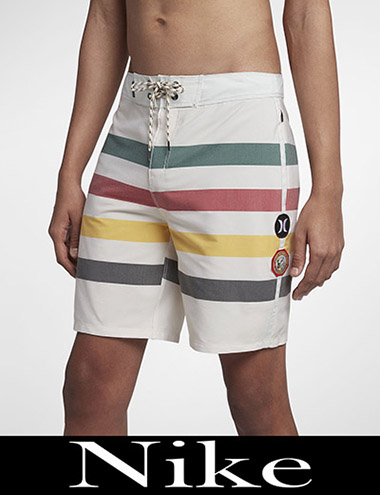 Fashion News Nike Men's Boardshorts Hurley 8