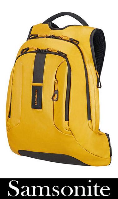 Fashion News Samsonite Women's Travel Bags 3