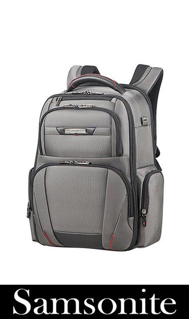Fashion News Samsonite Women's Travel Bags 4