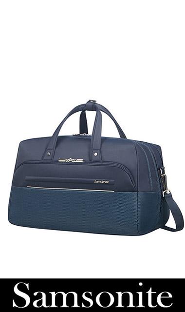 Fashion News Samsonite Women's Travel Bags 5