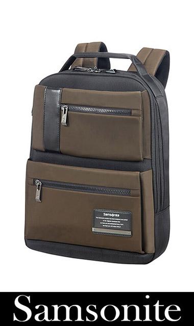 Fashion News Samsonite Women's Travel Bags 6