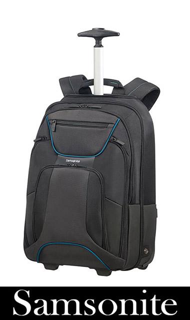 Fashion News Samsonite Women's Travel Bags 7