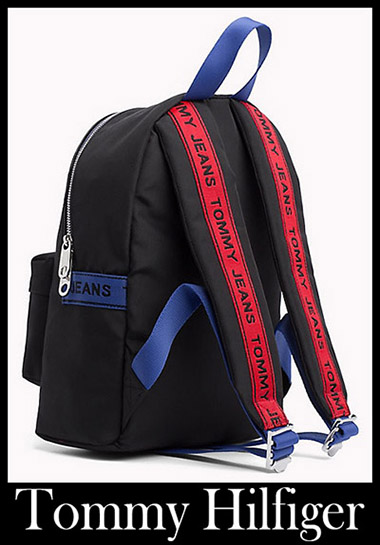 Fashion News Tommy Hilfiger Women's Bags 11